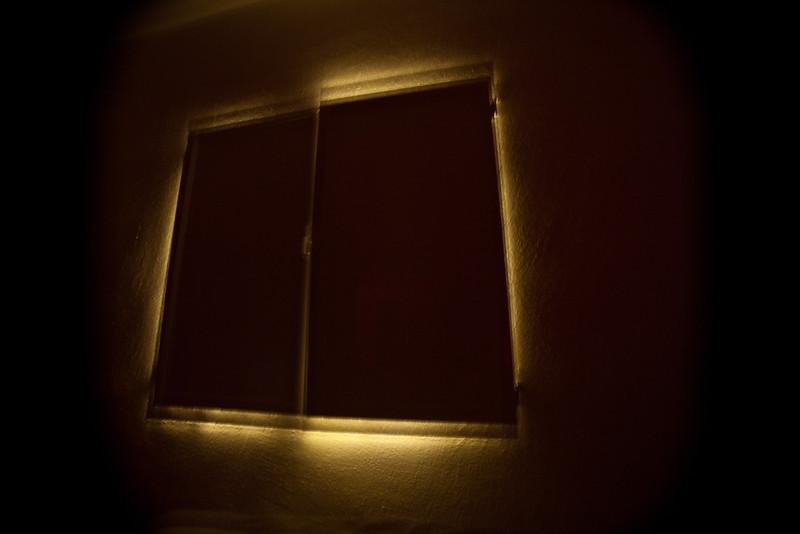020_luz_-3.jpg
