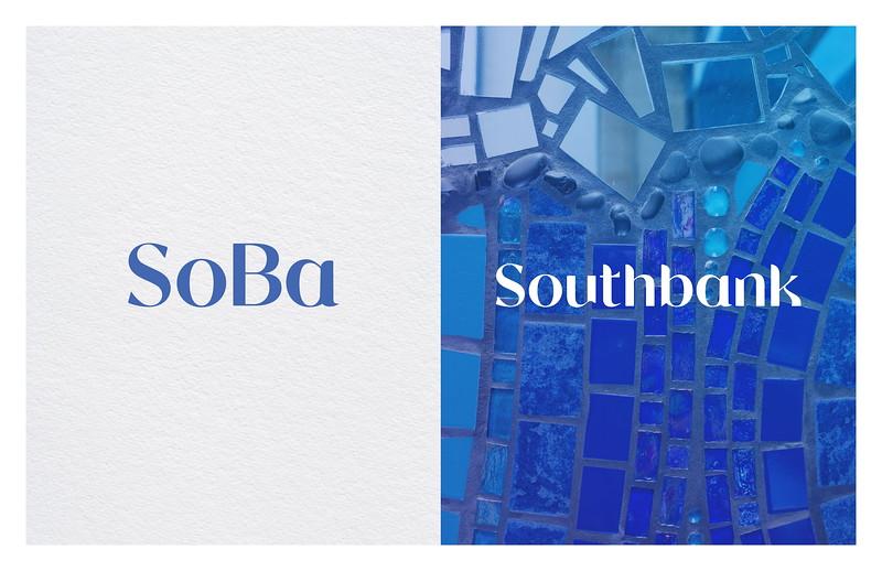 SoBa logo 2.jpg