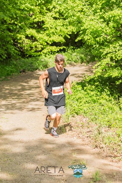 Plastiras Lake Trail Race 2018-Dromeis 10km-256.jpg