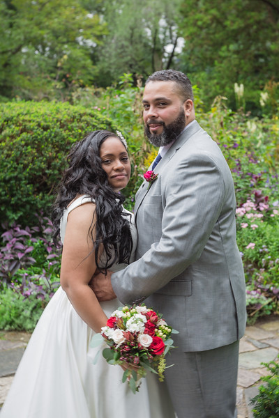 Central Park Wedding - Iliana & Kelvin-70.jpg