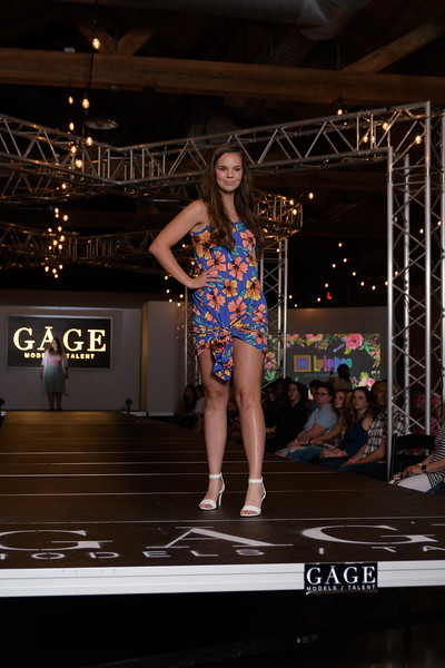 Knoxville Fashion Week Friday-661.jpg