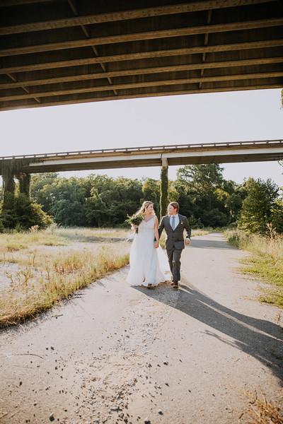 Tice Wedding-625.jpg