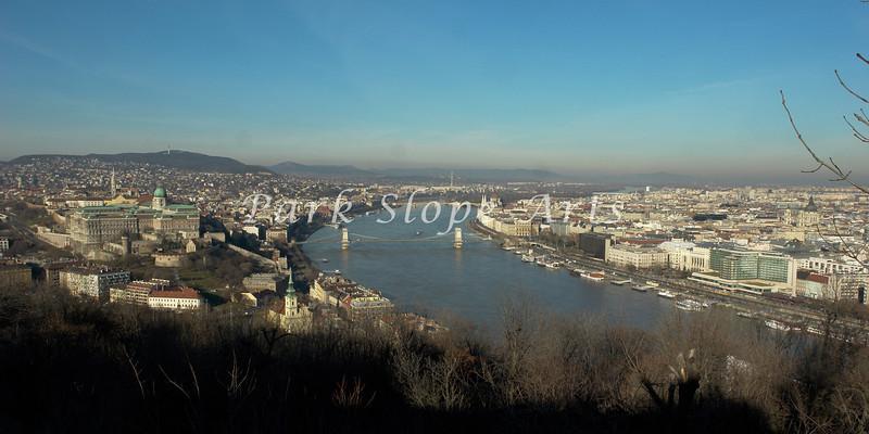 Budapest-0043.jpg