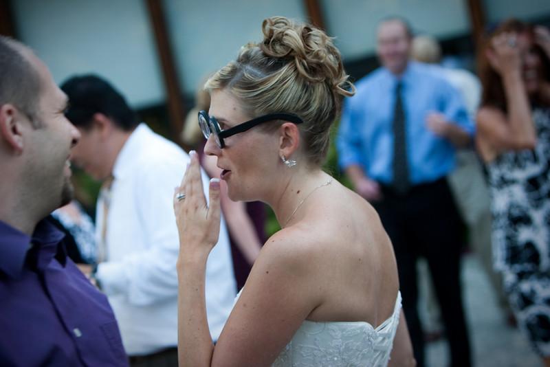 wedding-1552.jpg