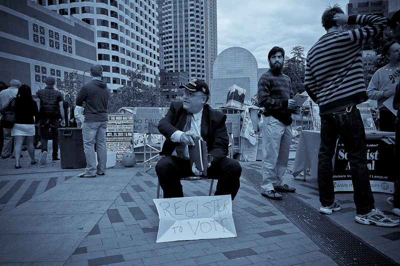 occupy boston62.jpg