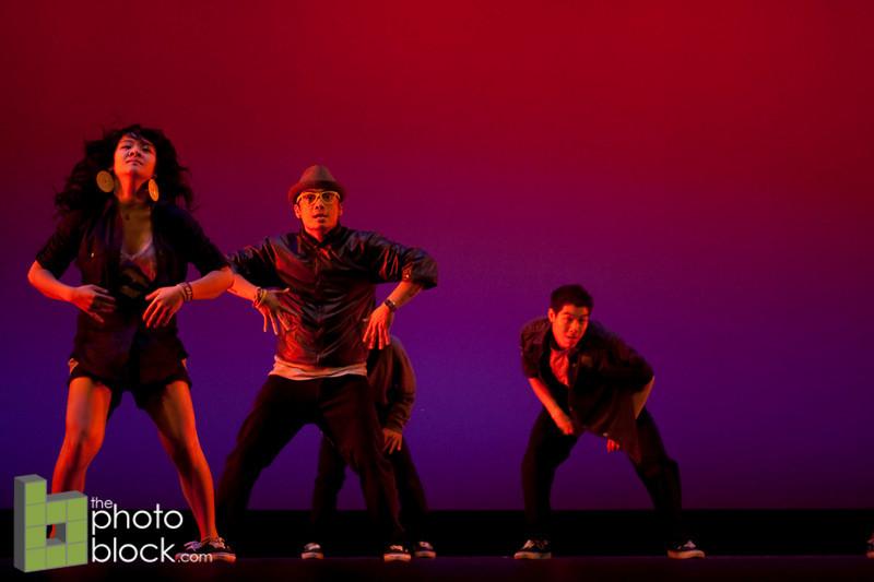 Dance_Contest_WEB-6849.jpg