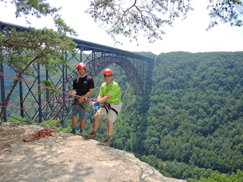 Summit High Adventure 2015-07-07  256.jpg