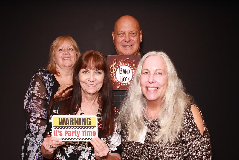 VPHS Reunion, Orange County Event-166.jpg