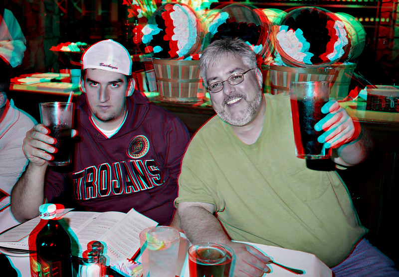 Bill_and_Tonia_082.jpg