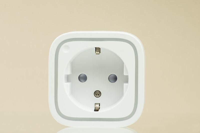AEOTEC Smart Plug EU-003-Edit.jpg