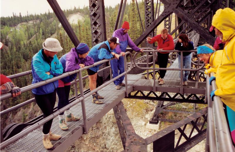 Alaska  0990 BR 89.jpeg