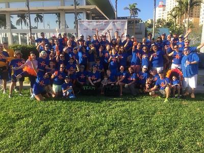 Walk MS: West Palm Beach 2018