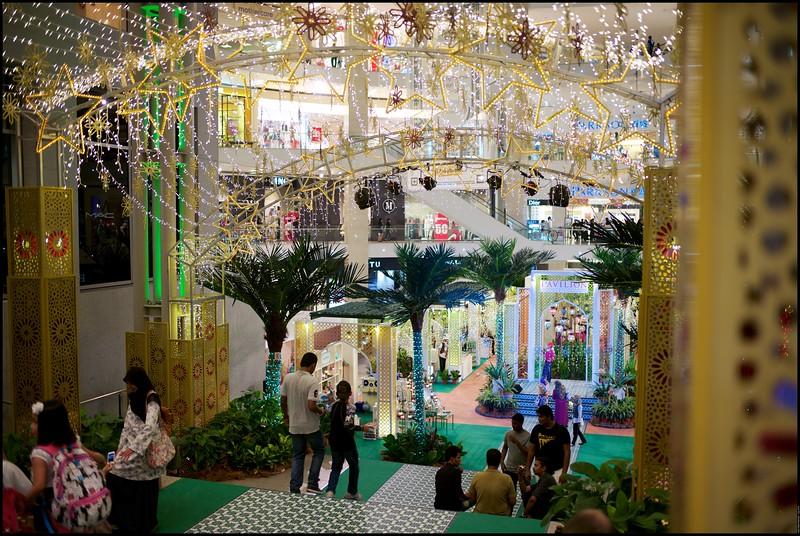 150701 Pavilion 25.jpg
