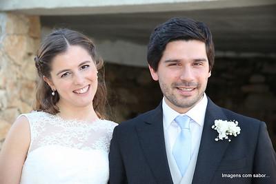 Casamento Marta e Henrique