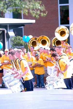 24841 FanFest 2007