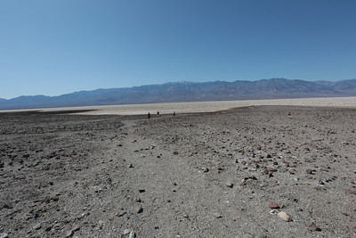 Day 2 - Mon Mar 4: 03 Badwater