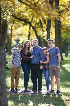 Stelling Family II