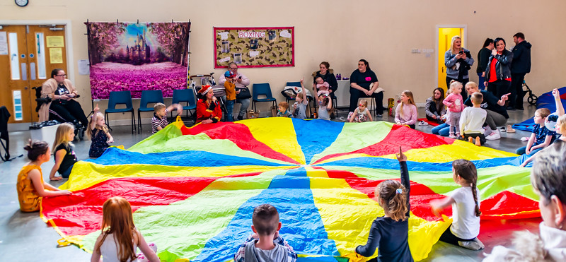 GYGS Easter Funday 2019 (100 of 125).jpg
