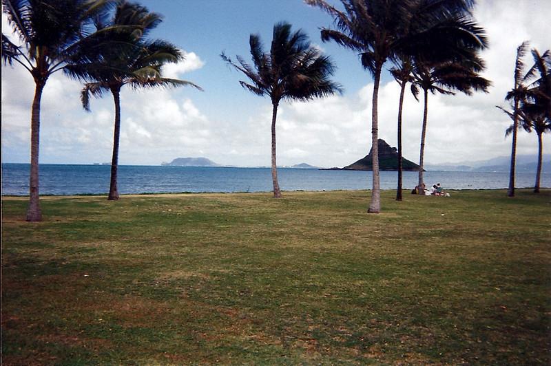 1994 Hawaii 11.jpg