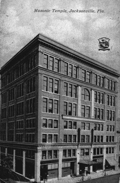 Masonic Temple-1913.jpg