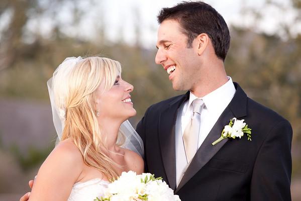 Forman (Theodoropoulos) Wedding