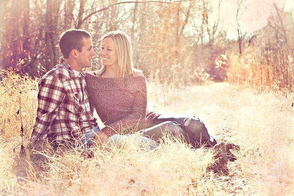 Carly & Josh E-pixs