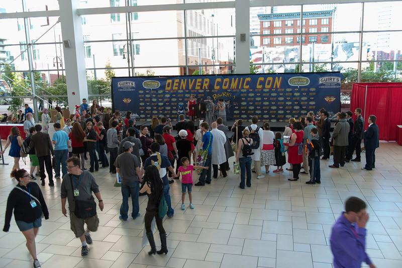 DenverComicCon2013Friday (203 of 230).jpg