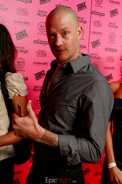 2011 Xbiz Awards--14.jpg
