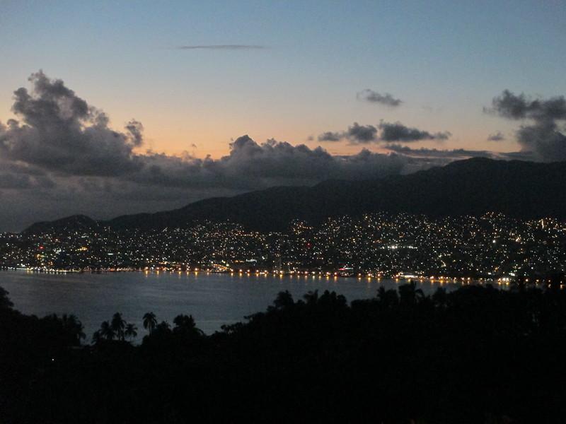 Acapulco 2014 045.JPG
