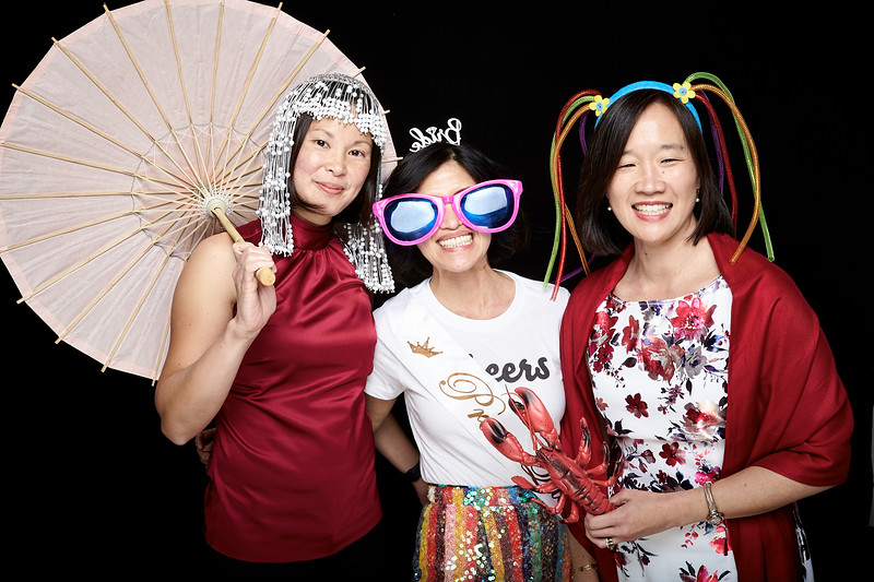 Endocrine Clinic Holiday Photo Booth 2017 - 002.jpg