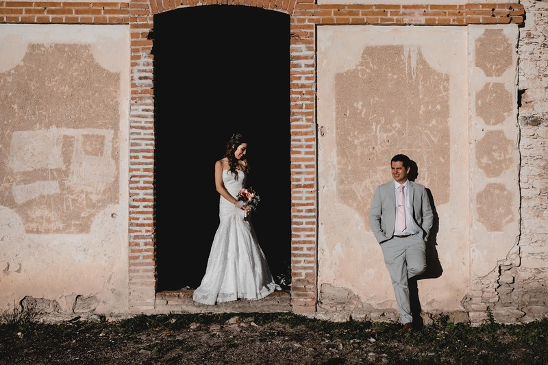 P&H Trash the Dress (Mineral de Pozos, Guanajuato )-47.jpg