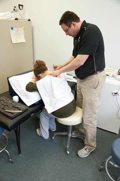 02_09_12_st_anns_clinic-5847.jpg