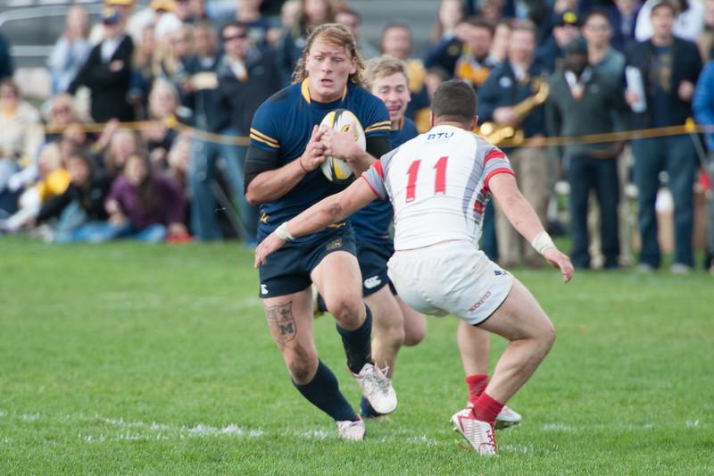 2015 Michigan Rugby vs. Ohio State -439.jpg