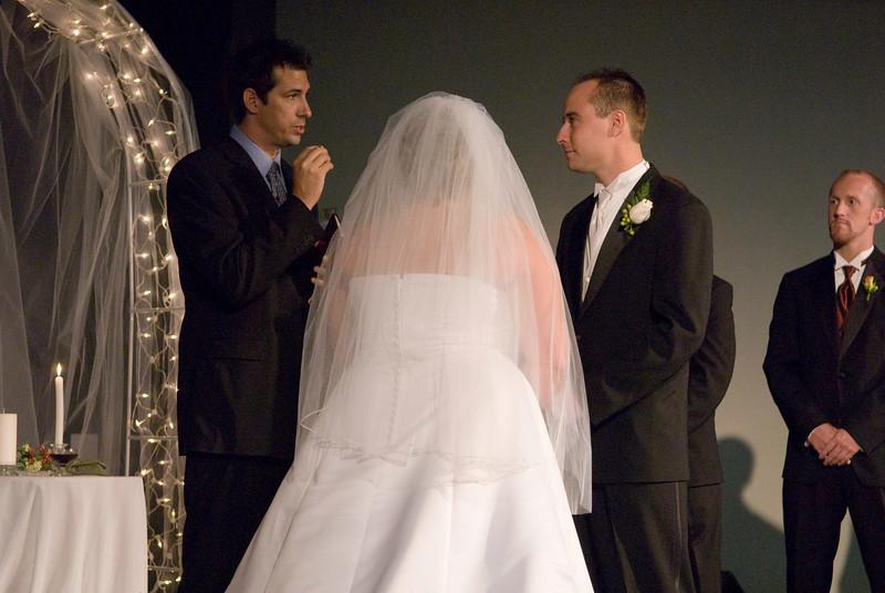ANN+JASON_WEDDING-4923.jpg