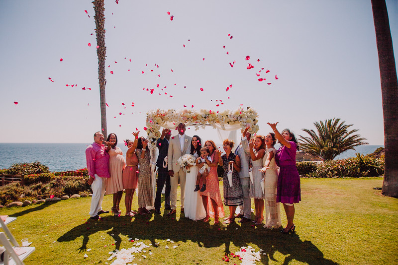 Bianca_Beau_Wedding_ss-48.jpg