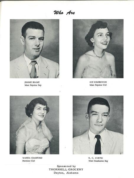 1955-0048.jpg