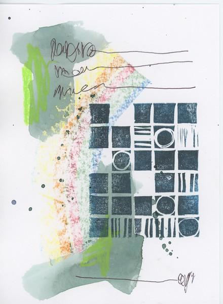 Abstract_070.jpeg