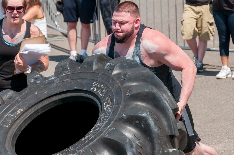 TPS Strongman 2014_ERF1945.jpg