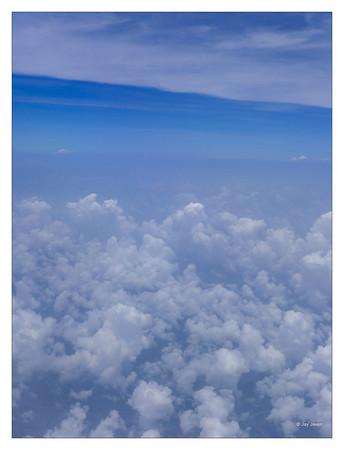 Goa - August 2013