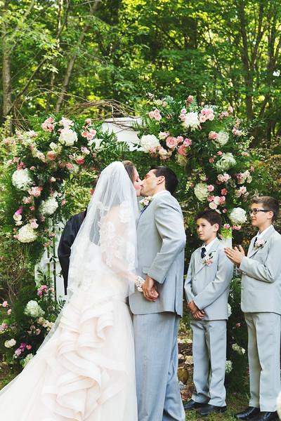 Wedding House High ResolutionIMG_5643-Edit.jpg