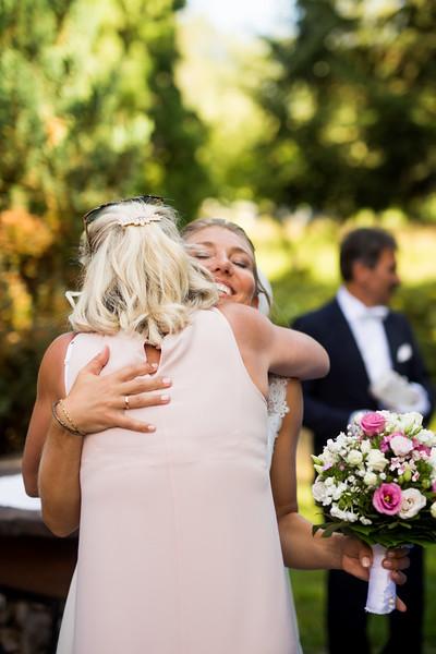La Rici Photography - Wedding Memmingen 370 Photo_.jpg