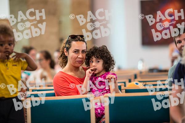 Bach to Baby 2017_Helen Cooper_Southfields_2017-07-18-14.jpg