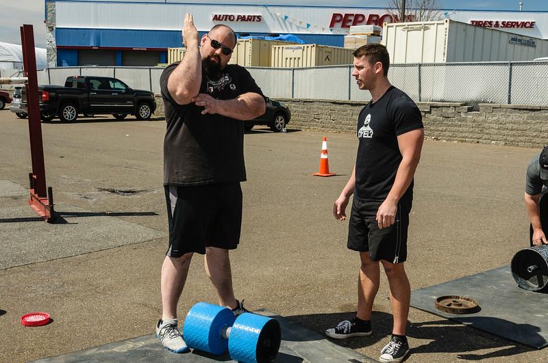 Strongman Saturday 4-12-2014__ERF8314.jpg