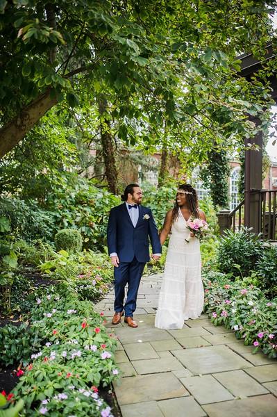 Ariel & Vanessa Intimate Wedding (165).jpg