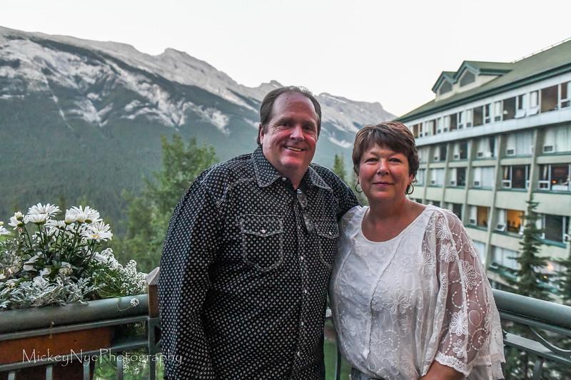 07-22-19 Banff-3286.JPG