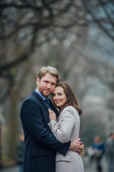 Tara & Pius - Central Park Wedding (339).jpg