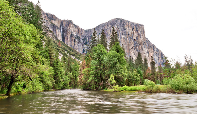 Yosemite -120616-038_HDR_edit.jpg