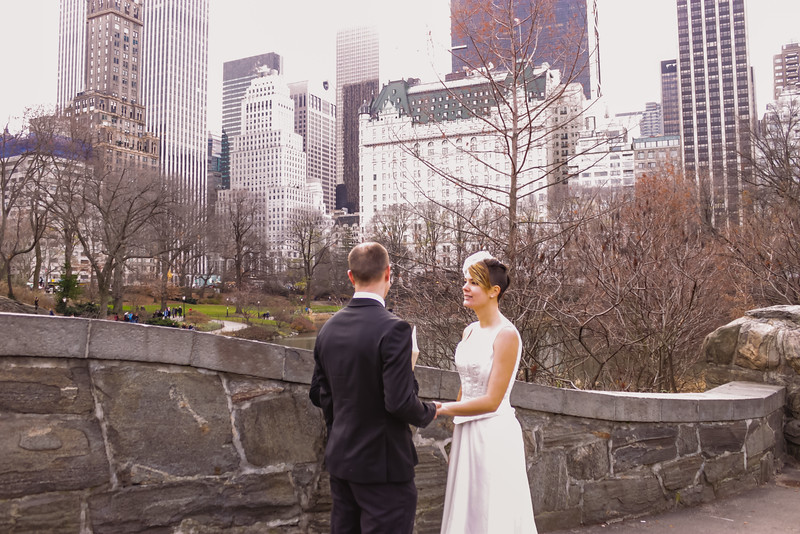 Central Park Wedding-3.jpg