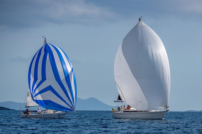 Greece_2019-8504429.jpg