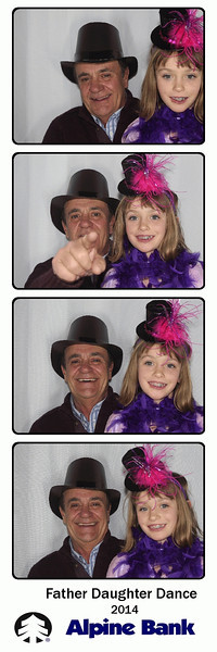 102751-father daughter011.jpg